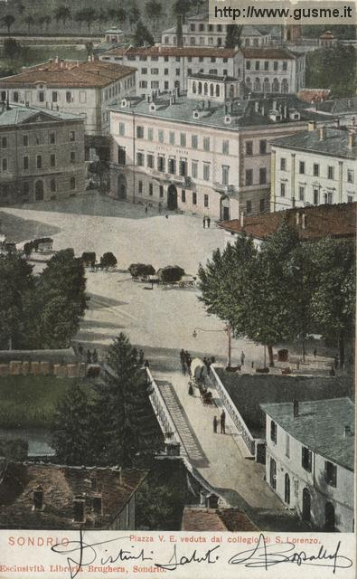 1902-08-27 Piazza V. E. da S. Lorenzo_brugh-00002A-SO1vgar - click to next image