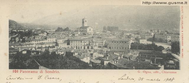 1908-03-25 Panorama_calfe-00101C-SO1vgar - click to next image