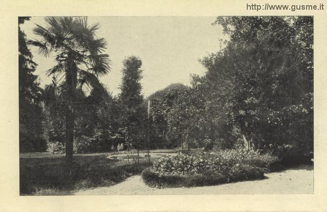 1935-no-vi Giardino di casa Sertoli_giano-00006A-SO5pqua - click to next image