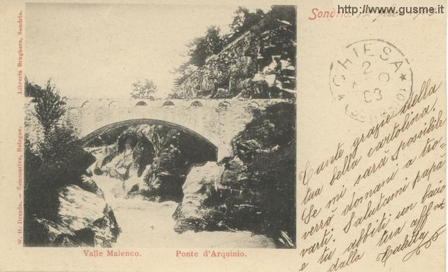 1903-08-12-Ponte d'Arquino_Brugh-SN001A-SO2sond - click to next image